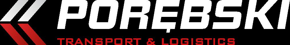 Logo Porębski